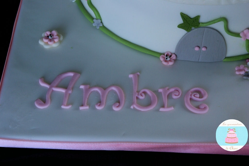 ambre8