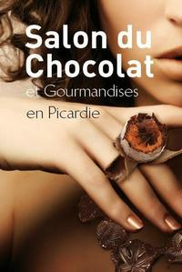 salon_du_chocolat_medium_2012