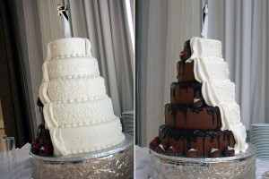 shockleys-sweet-shoppe-half-and-half-cake-2